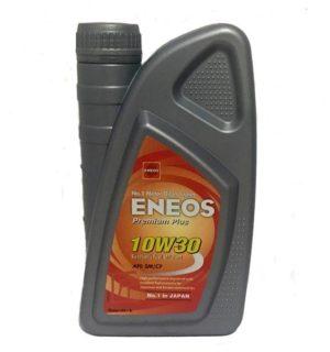 ENEOS PREMIUM 10W30 1L