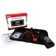 Зарядно и бустер за акумулатори BS-BATTERY Power Box