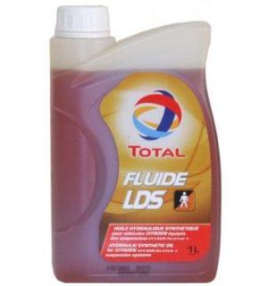 TOTAL FLUID LDS 1L