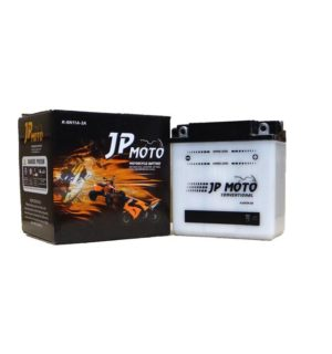 JP-moto 6N11A-3A