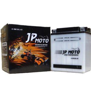 JP-moto YB12AL-A2