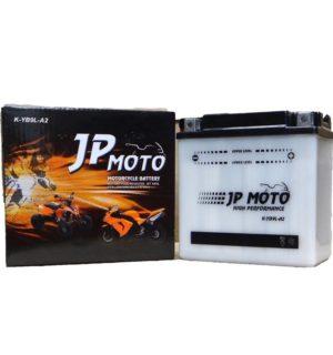JP-moto YB9L-A2