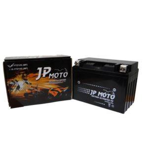 JP-moto YTZ12S(MF)