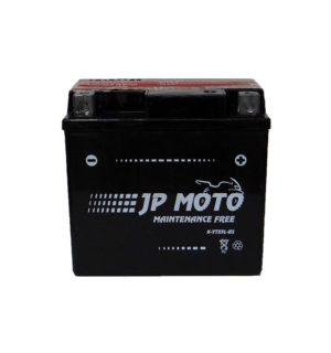 JP-moto YTX5L-BS