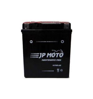 JP-moto YTX7L-BS