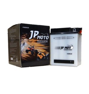 JP-moto B38-6A