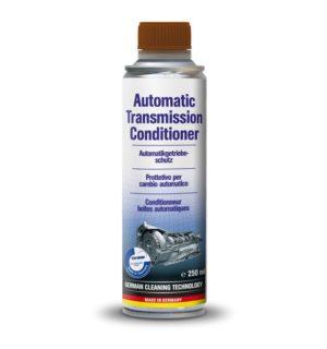 Automatic Transmission Conditioner / Подобрител за автоматични скоростни кутии