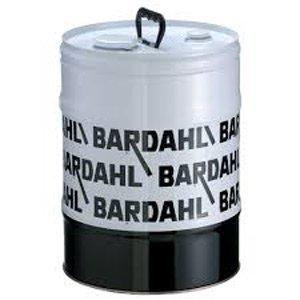 BARDAHL B.D.C. 20L Добавка дизелово гориво