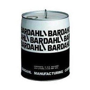 BARDAHL B.D.C. 5L Добавка дизелово гориво