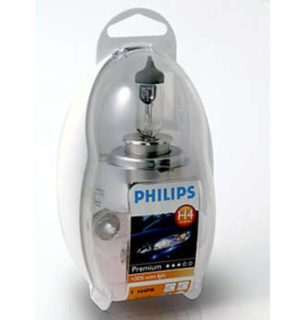 PHILIPS Easy Kit H4