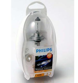 PHILIPS Easy Kit H7