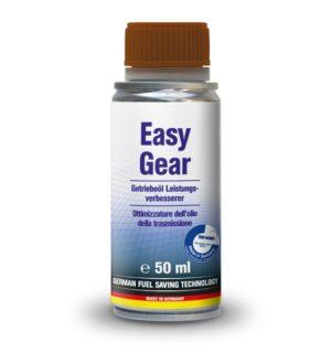 Easy Gear / Подобрител масло ръчни скоростни кутии