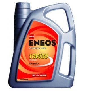 ENEOS PREMIUM 10W30 4L