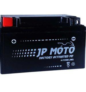 JP-moto YTZ10S(MF)