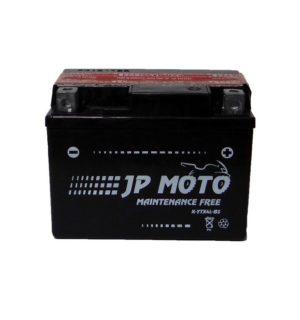 JP-moto YTX4L-BS
