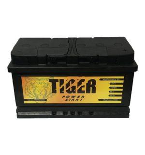 TIGER 85AH 740A